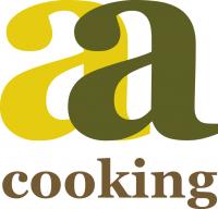 http://effzehn.de/aandd/files/gimgs/th-4_aa_cooking.png