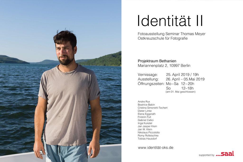 Identitaet-Ausstellung-Flyer-quer-Kopie.jpg