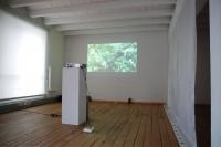 http://effzehn.de/studies/files/dimgs/thumb_0x200_2_11_12.jpg