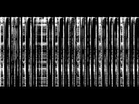 http://effzehn.de/studies/files/gimgs/th-13_ag2-1.jpg