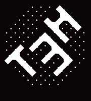 http://effzehn.de/studies/files/gimgs/th-14_T3H_logo.png
