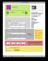 http://effzehn.de/studies/files/gimgs/th-14_mainpatch.png