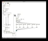 https://effzehn.de:443/studies/files/gimgs/th-12_signals.png